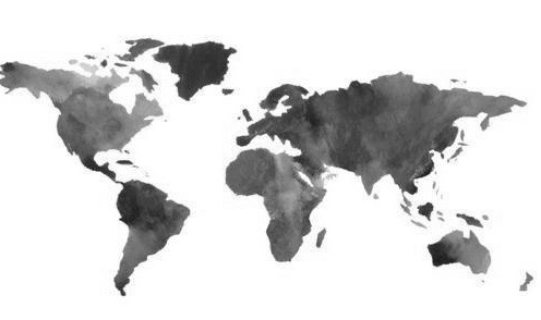 black-and-white-ink-map-text-world-map-Favim.com-333450 (1)